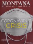 Montana Business Quarterly, Spring 2020