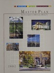 Master Plan, 2002 by University of Montana--Missoula. Office of Administration and Finance