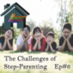 The Challenges of Step-Parenting