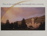 President's Report, 2001-2002 by University of Montana (Missoula, Mont.). Office of the President
