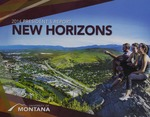 President's Report, 2014 by University of Montana (Missoula, Mont.). Office of the President