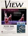 Research View, June/July 2000