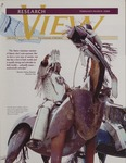Research View, February/March 2000