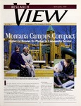 Research View, May/June 1999