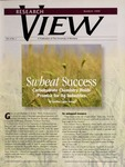 Research View, March 1999