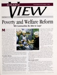 Research View, November/December 1998