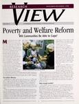 Research View, November/December 1998