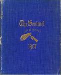 The Sentinel, 1907