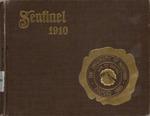 The Sentinel, 1910