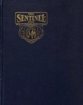 The Sentinel, 1913