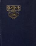 The Sentinel, 1913