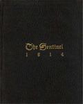 The Sentinel, 1914