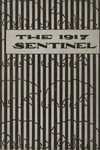 The Sentinel, 1917 by State University of Montana (Missoula, Mont.). Junior class