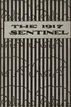 The Sentinel, 1917