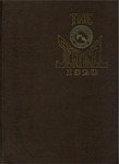 The Sentinel, 1920