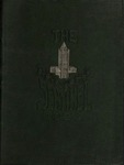 The Sentinel, 1924