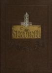 The Sentinel, 1925