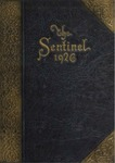The Sentinel, 1926