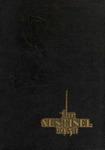 The Sentinel, 1931