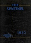 The Sentinel, 1932