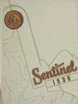 The Sentinel, 1939