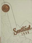 The Sentinel, 1939