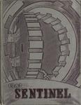 The Sentinel, 1947