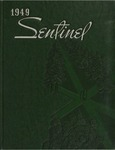 The Sentinel, 1949