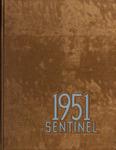 The Sentinel, 1951