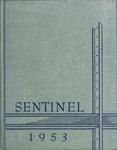 The Sentinel, 1953