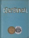 The Sentinel, 1964