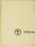 The Sentinel, 1966