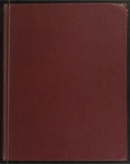 A History of the Boone and Crockett Club: Milestones in Wildlife Conservation by William G. Sheldon