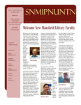 Snmipnuntn, September 2011 by University of Montana--Missoula. Mansfield Library