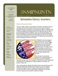 Snmipnuntn, February 2013 by University of Montana--Missoula. Mansfield Library