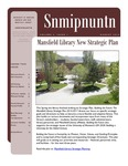 Snmipnuntn, August 2014 by University of Montana--Missoula. Mansfield Library