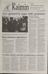 Montana Kaimin, February 10, 1998