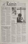 Montana Kaimin, February 24, 1998