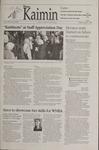 Montana Kaimin, April 3, 1998