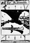The Kaimin, October 1906