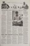 Montana Kaimin, April 2, 2002