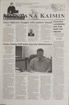 Montana Kaimin, April 11, 2002