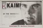 Game Day Kaimin, September 14, 2002