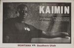 Game Day Kaimin, October 19, 2002