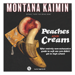 Montana Kaimin, August 28, 2019 by Students of the University of Montana, Missoula