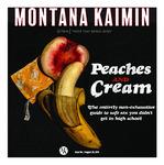 Montana Kaimin, August 28, 2019