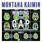 Montana Kaimin, September 25, 2019