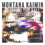 Montana Kaimin, October 2, 2019 by Students of the University of Montana, Missoula