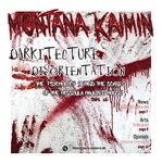 Montana Kaimin, October 16, 2019 by Students of the University of Montana, Missoula