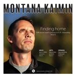 Montana Kaimin, October 23, 2019 by Students of the University of Montana, Missoula